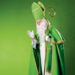 Doe jezelf en Wommels een groen kado van Sinterklaas