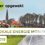 Lokale Energie Monitor 2019